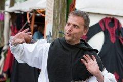 Uhldingen-2011---052.jpg