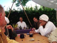 Uhldingen-2011---38282.jpg