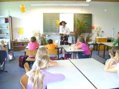 Schule-Wittenhofen-2012-003.jpg