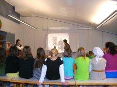 Schule-Wittenhofen-2012-07.jpg