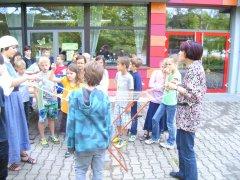 Schule-Wittenhofen-2012-28.jpg