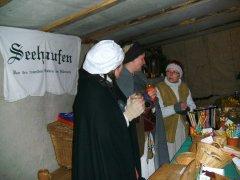 Stetten-2012---365.jpg